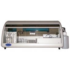 Автоматический иммуноферментный анализатор ChemWell 2910 (Elisa)
