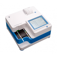 Полуавтоматический анализатор мочи LabUReader Plus 2
