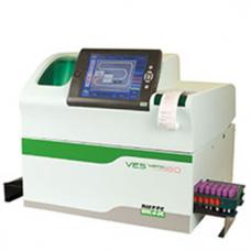 Автоматический анализатор СОЭ Ves-Matic Cube 200