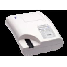 Анализатор мочи DocUReader 2 Pro
