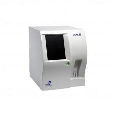 Автоматический гематологический анализатор ELITE 5
