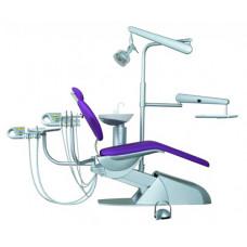 Стоматологическая установка Smile FD
