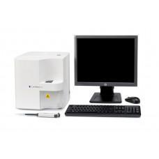 Автоматический анализатор осадка мочи 77 Elektronika UriSed Mini