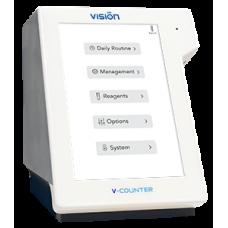 Гематологический анализатор V-Counter®